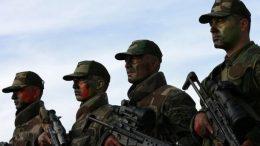 Uzun Dönem Askerlik Yapma Rehberi: Maaşlar, Şartlar, Başvuru