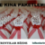 Evde Kına Paketleme İşi 2015 Para Kazanmak