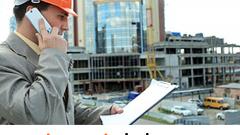 2015 Şantiye Şefi Alımı Yapan İnşaat Firmaları İş Başvurusu