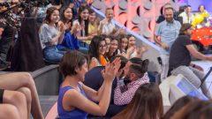 TV Programlarına Ücretli Seyirci Olarak Para Kazanmak Mümkün mü?