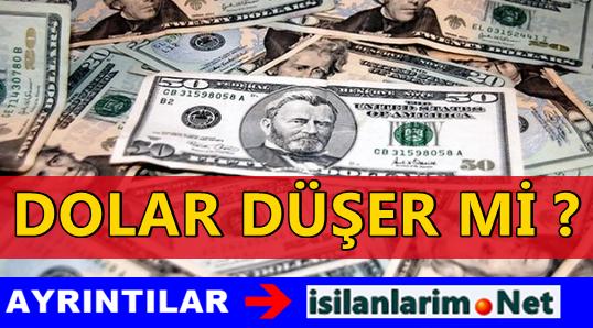 Mart 2015 Dolar Düşer Mi Yükselir Mi Yorumlar