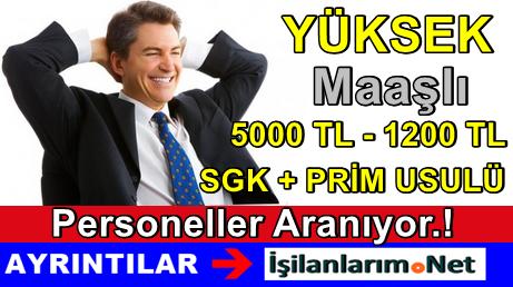 İstanbul Dolgun Ücret ve SGK İş İlanları 2015 Başvurular