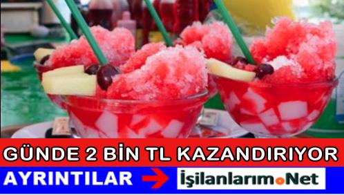 Adana'da Bici Bici Satarak Çok Para Kazanmak Hayal Değil