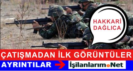 6 Eylül Dağlıca PKK Saldırısı Kaç Şehit Verdik Resmi Rakamlar