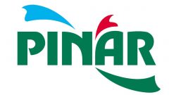 Pınar Süt İş Başvurusu Nereden, Nasıl Yapılır? Pınar İş İlanları