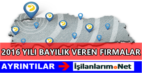 2016-YILI-BAYILIK-VEREN-FIRMALAR