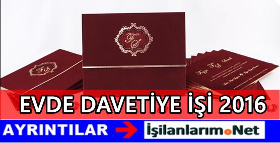EVDE-DAVETIYE-KATLAMA-ISI-2016