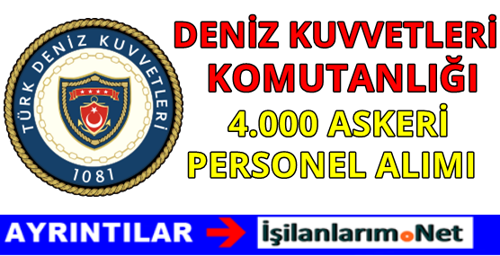 DKK-4000-PERSONEL-ALIMI
