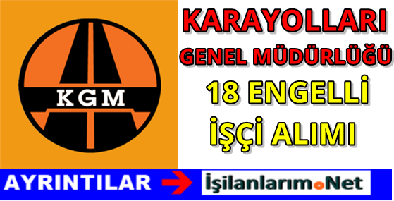KGM-IS-ILANLARI-2016