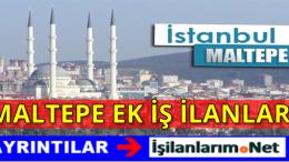 İstanbul Maltepe Evde Ek İş İlanları ve Evlere İş Veren Firmalar