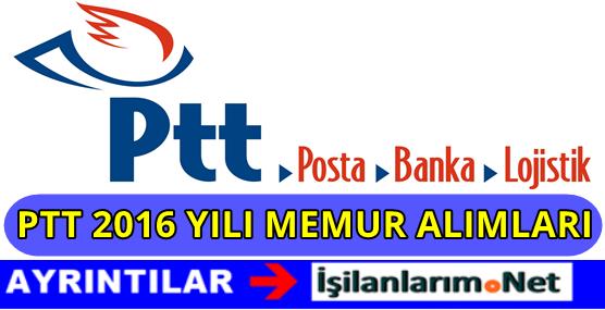 PTT-1038-PERSONEL-ALIMI