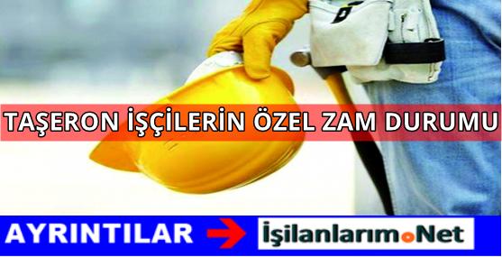 TASERON-ISCILERIN-OZEL-ZAM-DETAYLARI