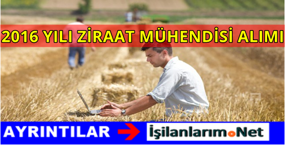 ZIRAAT-MUHENDISI-ALIMI-YAPAN-KURUMLAR-2016