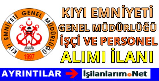 KEGM-ISCI-ALIMI-2016