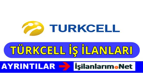 Türkcell Çağrı Merkezi Personeli Alımı İş İlanları 2016