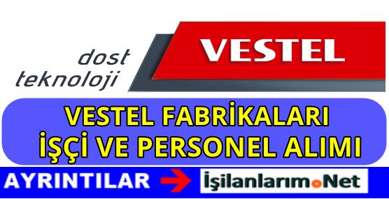 VESTEL-ISCI-ALIMI-2016