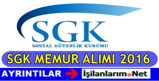 SGK-DENETMEN-YARDIMCISI-ALIMI-2016