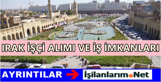 IRAK-ISCI-ALIMI-2016