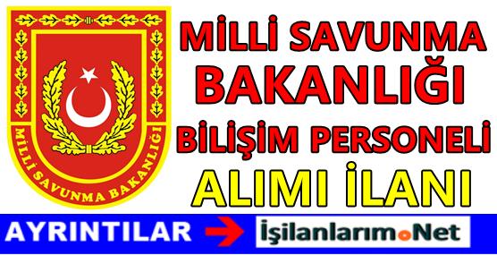 milli-savunma-bakanligi-bilisim-personeli-alimi-2016