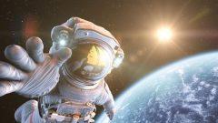 Astronot Olmak İstiyorum! Hangi Üniversiteye Gitmeliyim? Şartları Neler?