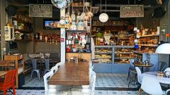 Cafe Açmak için Gerekli Belgeler, Malzemeler ve 2018 Maliyetleri