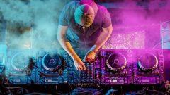 Nasıl DJ Olunur? Nasıl Öğrenilir?