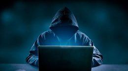 Hacker Olmak İstiyorum! Nasıl Olunur?