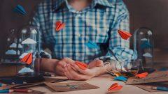 Para Kazanmak İstiyorum En Kolay ve Risksiz Ne Yapabilirim?