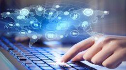İnternetten Para Kazanmanın En Güvenilir ve Kolay 10 Yolu