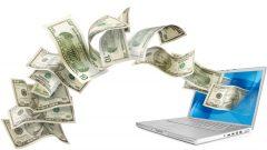 Para Kazanmak İçin Güvenilir 43 Taktik ve Tavsiye