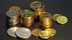Basit, Hızlı ve Kolay Yollarla Para Kazanmanın Yolları
