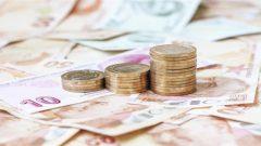 Para Kazanmanın Zorlukları ve Bu Zorlukları Aşabileceğiniz Güvenilir Tavsiyeler