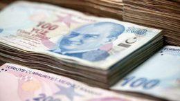 Asgari Ücret Tespit Komisyonu İkinci Toplantısını Yaptı