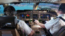 Nasıl Pilot Olunur? Gerekli Şartları ve Maaşlar