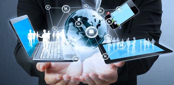 online hizmetler