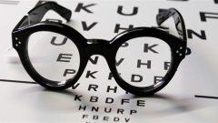 Optik Açmak için Ne Gerekiyor? Hangi Bölüm Okunmalı?