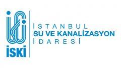 İstanbul Su ve Kanalizasyon İdaresi 461 Memur Alımı Yapacak
