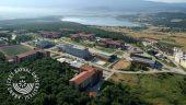 Bolu Abant İzzet Baysal Üniversitesi 9 Sözleşmeli Personel Alımı Yapacak