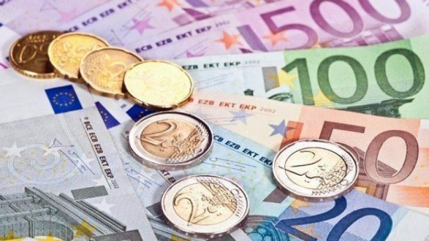 OBM 10 Bin İşçi Alacak mı? 3000 Euro Maaşla İşçi Alımlarında Son Durum Ne?