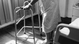 Hangi Hastalıklar Malulen Emeklilik Kapsamında? Hastalık Yüzdeleri
