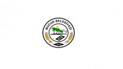 Mucur Belediye Başkanlığı 2 Tane Geçiçi İşçi Alımı Yapacak