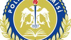 Polis Akademisi Başkanlığına 2 Akademik Personel Alınacak