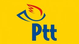 PTT Personel Alımı İş Başvurusu Nasıl Yapılır? Şartlar Nelerdir?