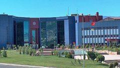 Kahramanmaraş Sütçü İmam Üniversitesi 6 Sözleşmeli Personel Alımı Yapacak