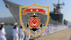 Sahil Güvenlik Komutanlığı, İŞKUR Üzerinden İşçi Alacak