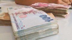 Çeyiz Parası Sorgulama İşlemi Nasıl Yapılır?