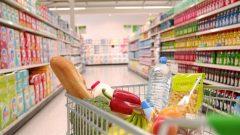 2018 Kasım Ayı Enflasyon Rakamları Açıklandı