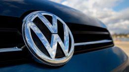 Volkswagen 5 Bin İşçi Alımı Yapacak