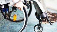 2019 Engelli Memur Atamalarında Son Durum Ne?
