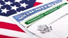 Green Card Başvurusu Nasıl Yapılır? Başvuru Formu Nasıl Doldurulur?